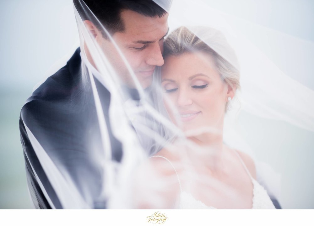 best-wedding-photographers-marco-island