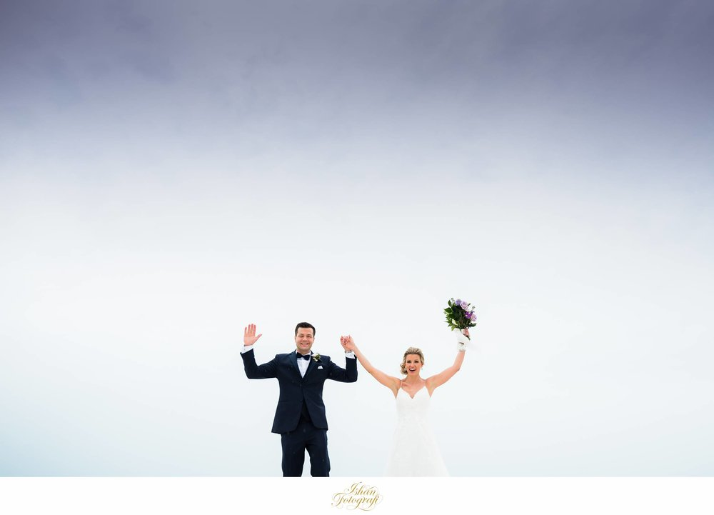 marco-beach-ocean-resort- wedding-photograph