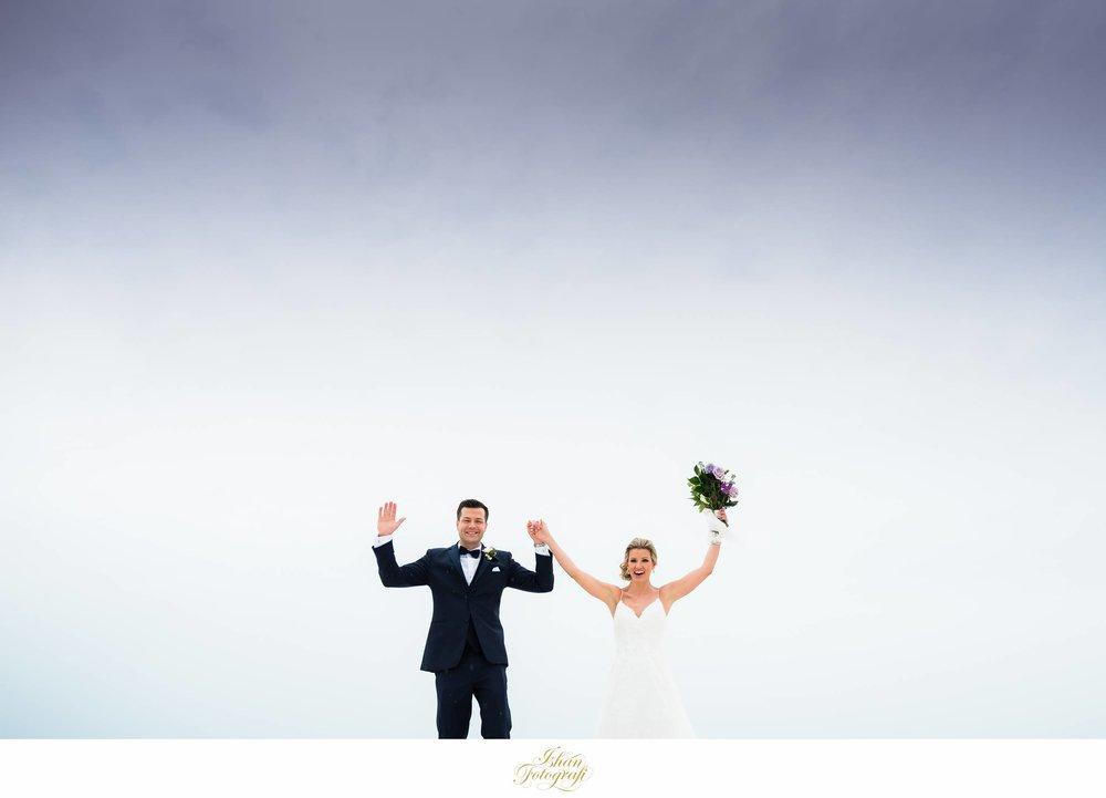 marco-beach-ocean-resort- wedding-photograph