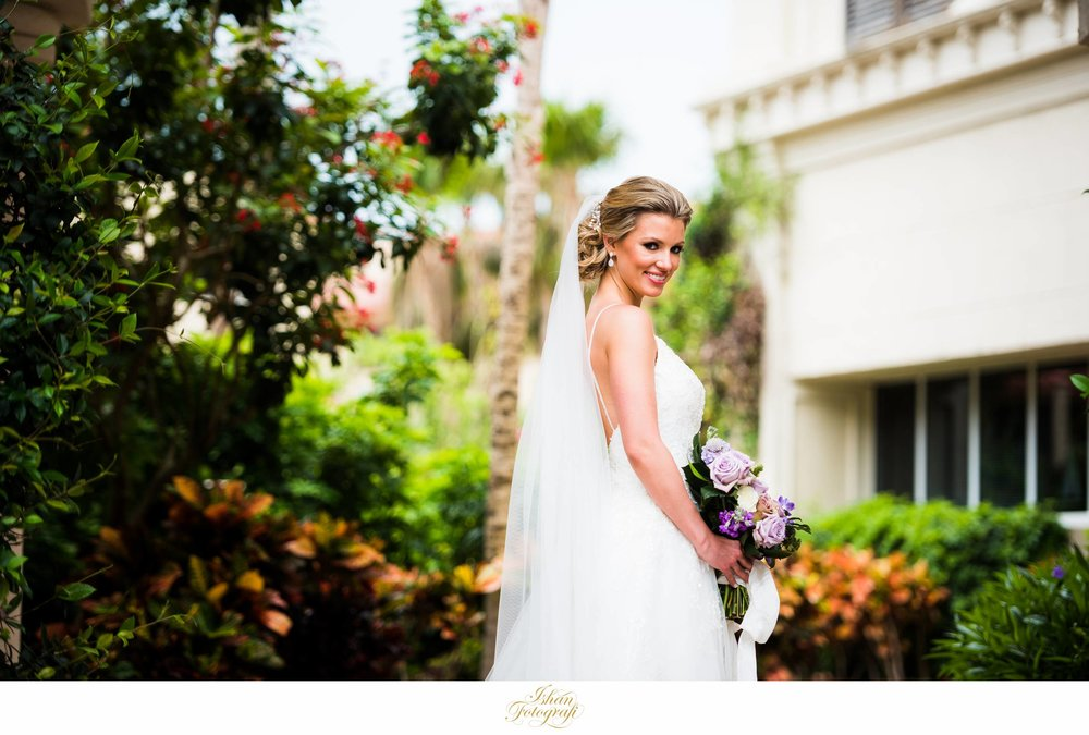 marco-island-ocean-beach-resort-wedding