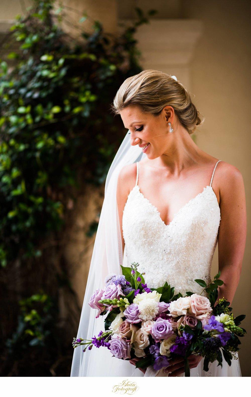 marco-ocean-beach-resort-weddings