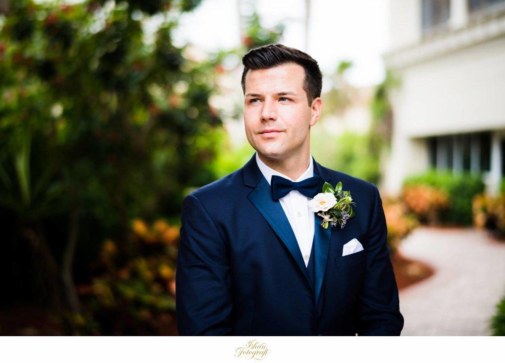 groom-marco-ocean-beach-resort-weddings