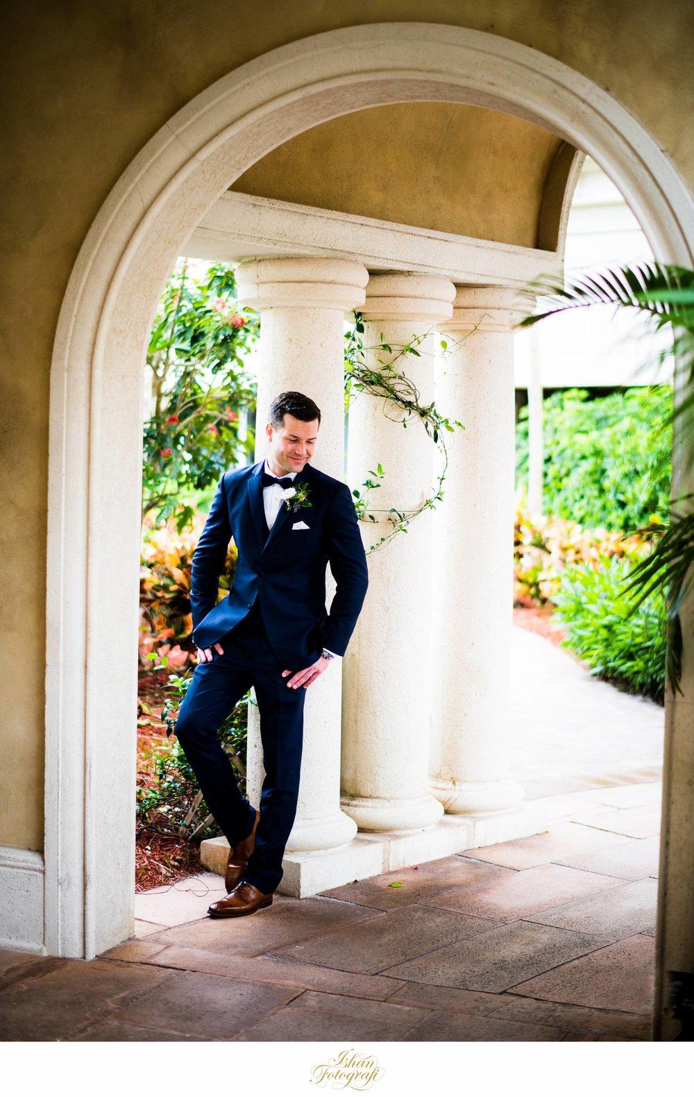 groom-marco-ocean-beach-resort-wedding
