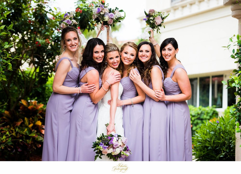 bridesmaids-marco-ocean-beach-resort-weddings