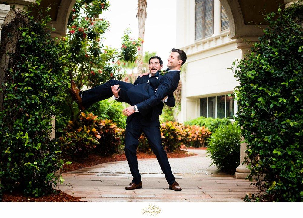 groomsmen-marco-ocean-beach-resort-weddings