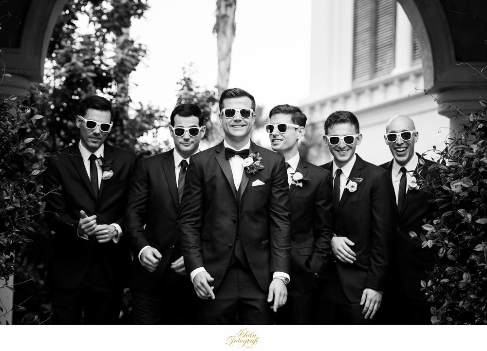 groomsmen-marco-ocean-beach-resort-wedding