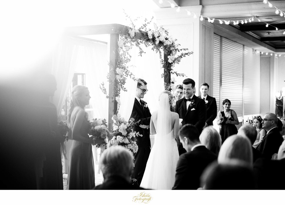 groom-wedding-ceremony-marco-ocean-beach-resort
