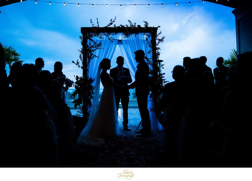marco-ocean-beach-wedding-ceremony