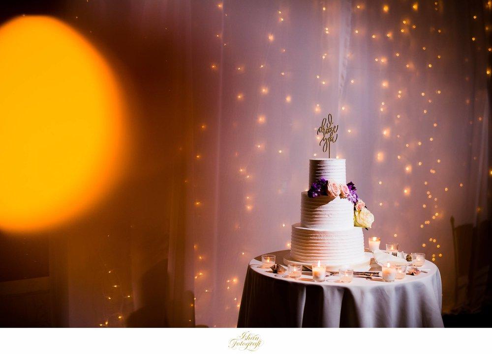 wedding-cakes-marco-island