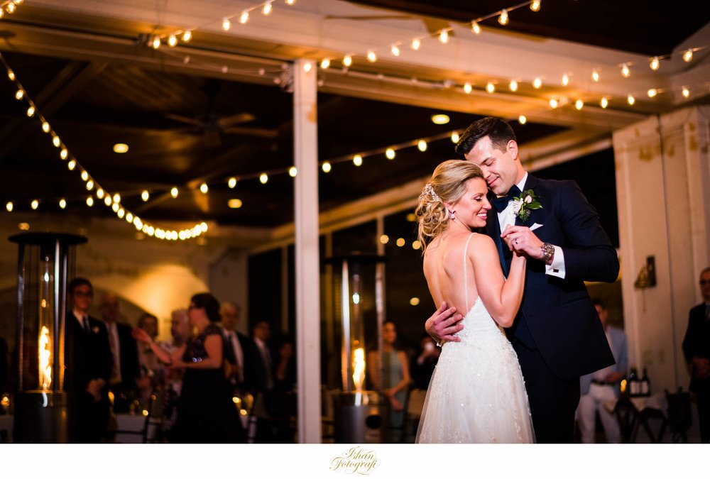 first-dance-wedding-reception-marco-ocean-beach-wedding