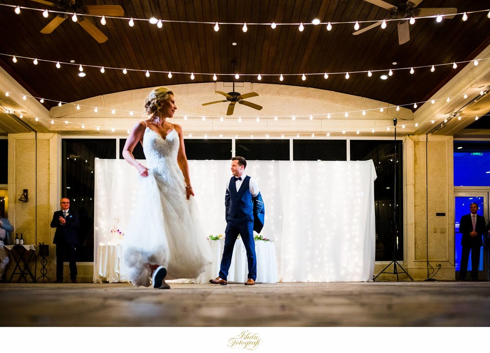 first-dance-wedding-reception-photo-marco-ocean-beach-wedding