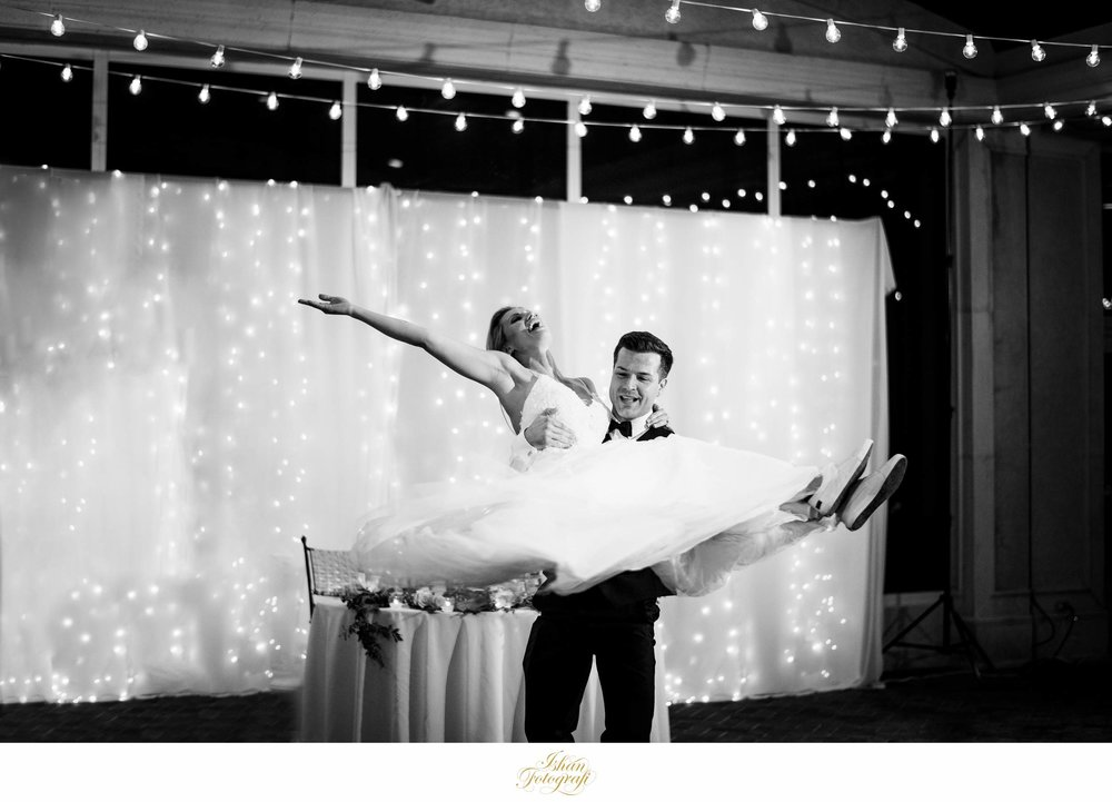 first-dance-wedding-reception-marco-ocean-beach-weddings