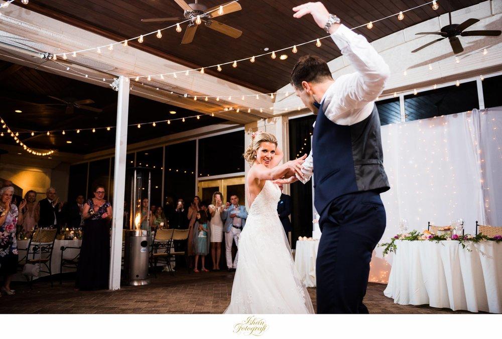 first-dance-wedding-reception-photos-marco-ocean-beach-wedding