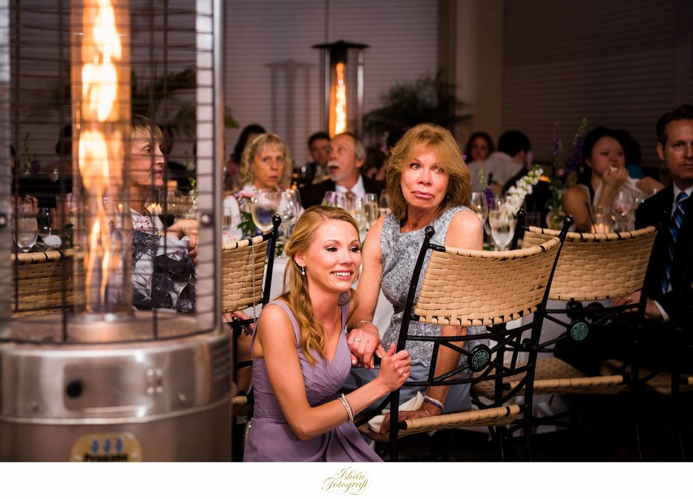 mother-and-sister-of-the-bride-wedding-reception-marco-beach-ocean-resort