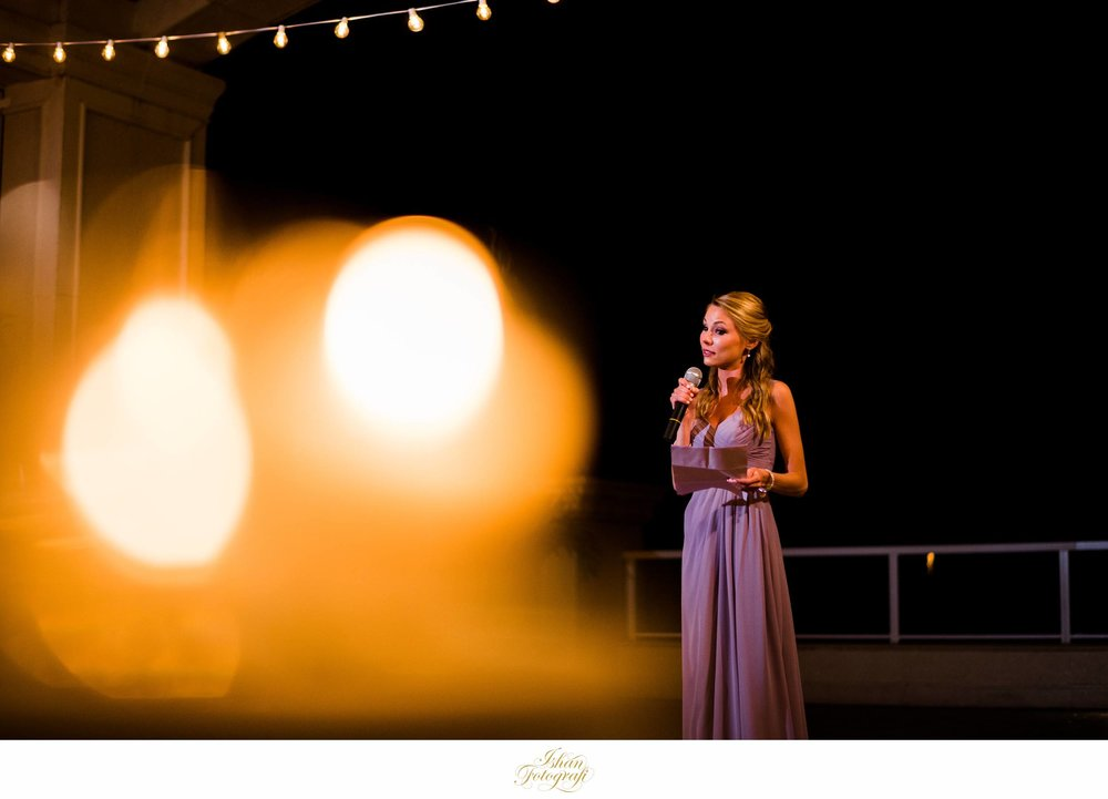 wedding-toasts-marco-beach-ocean-resort