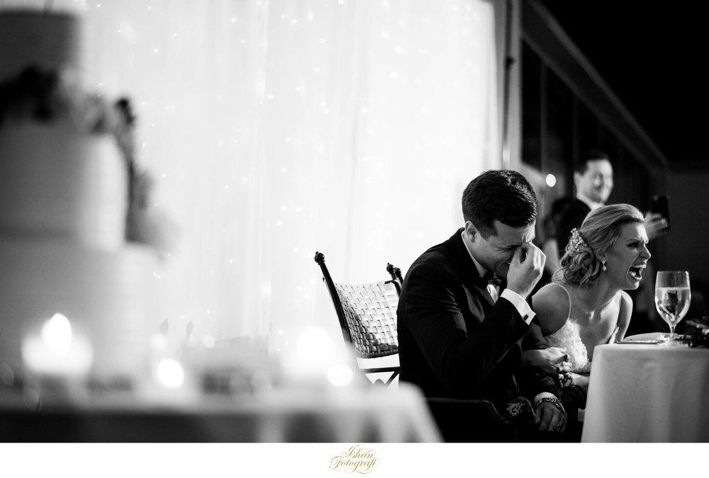 documentary-wedding-photographers-marco-isaldn