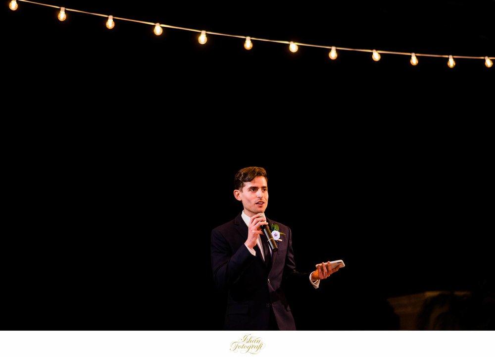 bestman-toast-wedding-reception-marco-beach-ocean-resort