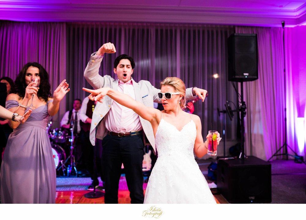 wedding-reception-photographs-marco-beach-ocean-resort