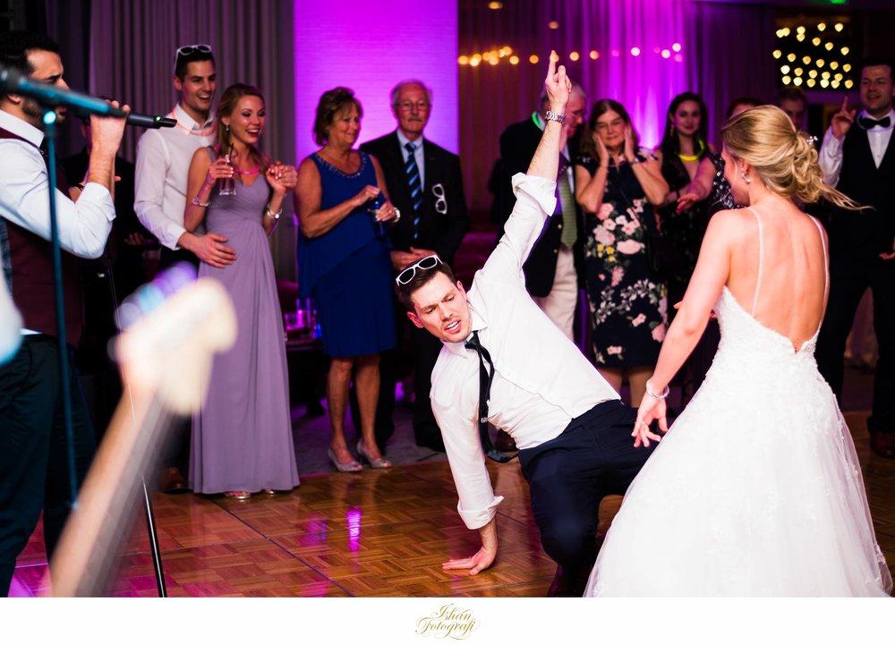 wedding-reception-photos-marco-beach-ocean-resort-marco-island