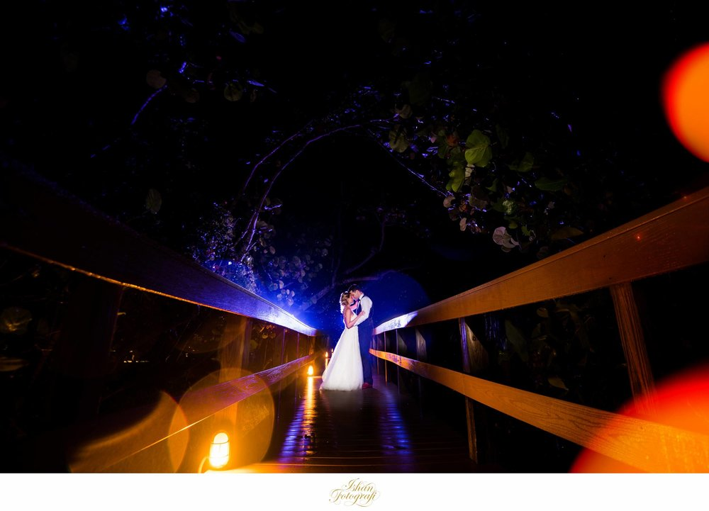 weddings-at-marco-beach-ocean-resort-florida