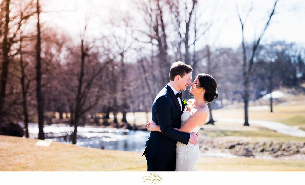 fiddler's-elbow-country-club-weddings
