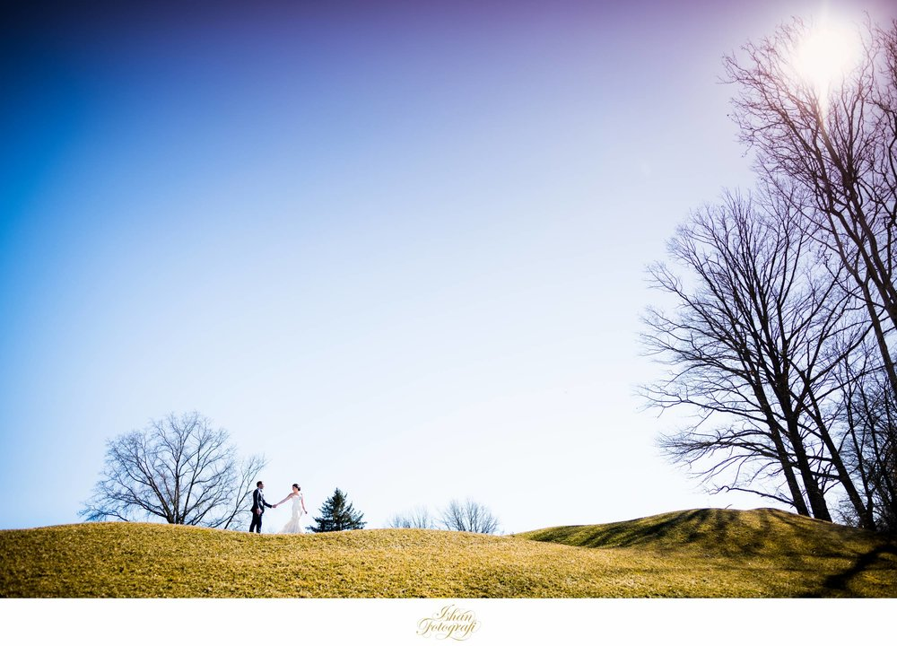 fiddler's-elbow-country-club-wedding-photo