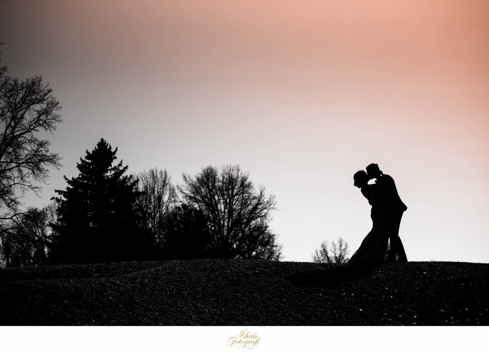 fiddler's-elbow-country-club-wedding-photographers