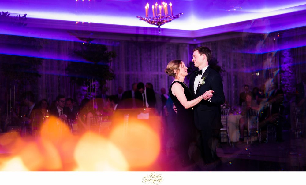 wedding-reception-fiddler's-elbow-country-club-new-jersey