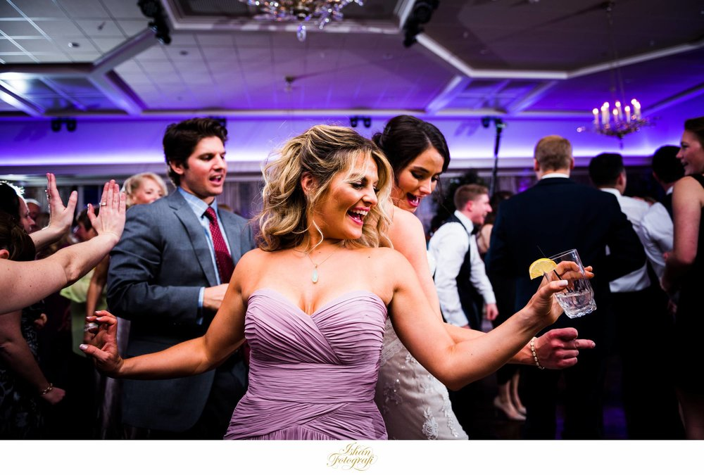 wedding-reception-photography-fiddler's-elbow-country-club