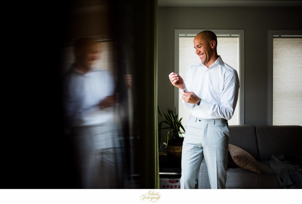 groom-wedding-photographer-philly