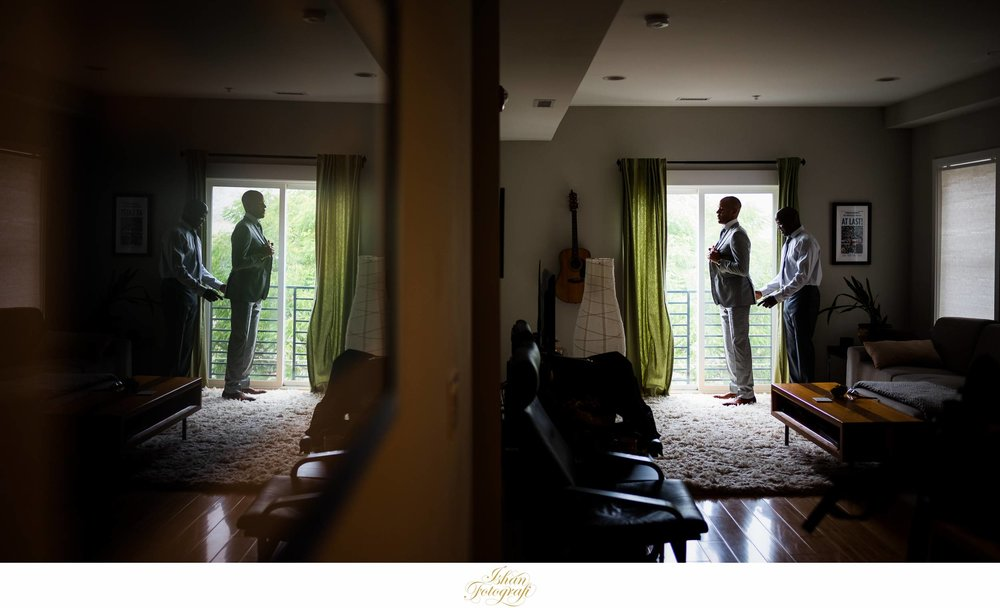 creative-wedding-photographers-philly-pa