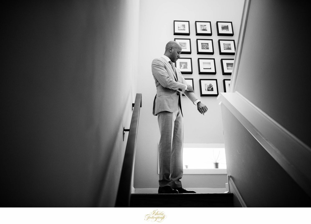 Wedding-photography-cost-philly