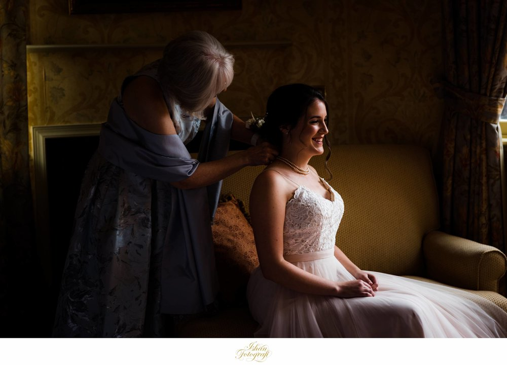 penn's-view-hotel-wedding-photos