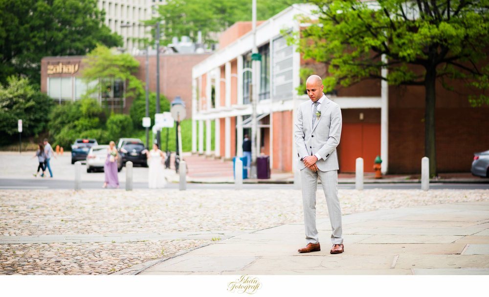 documentary-wedding-photographer-philadelphia