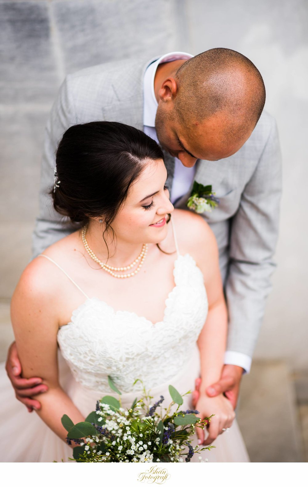 philly-wedding-photographers