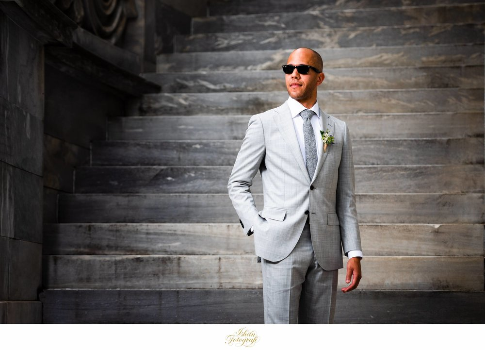 first-bank-wedding-photos-Philadelphia