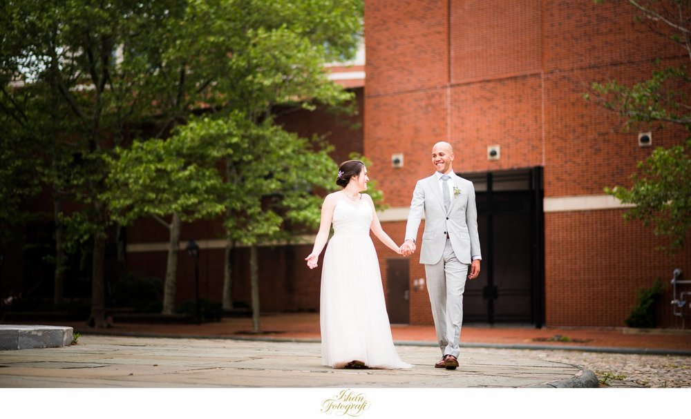 wedding-photo-locations-philadelphia