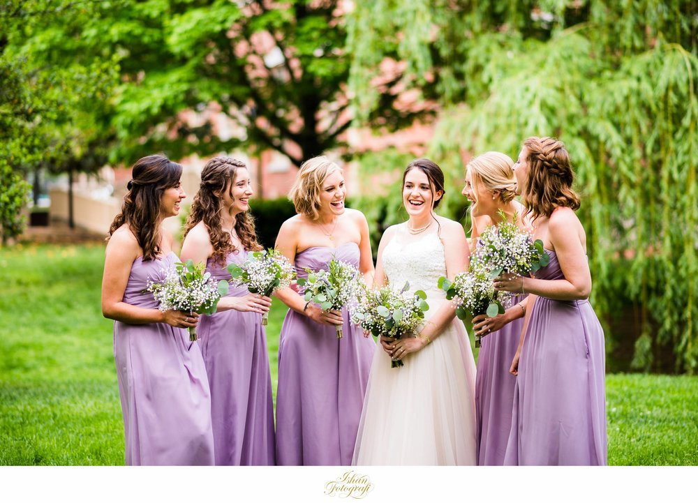 bridal-party-ben-and-betsy-willow-wedding-photos-philadelphia-PA