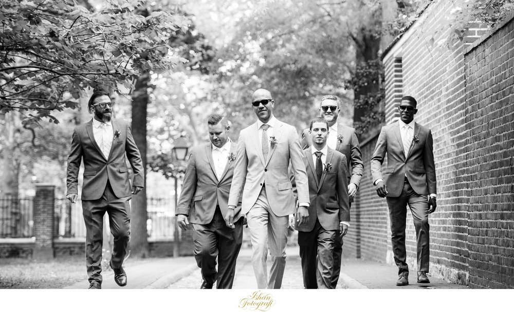 wedding-locations-philadelphia-PA
