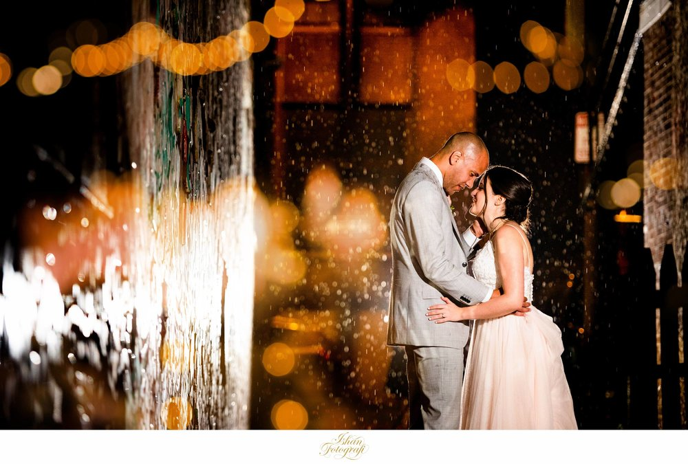 award-winning-wedding-photographer-Philadelphia