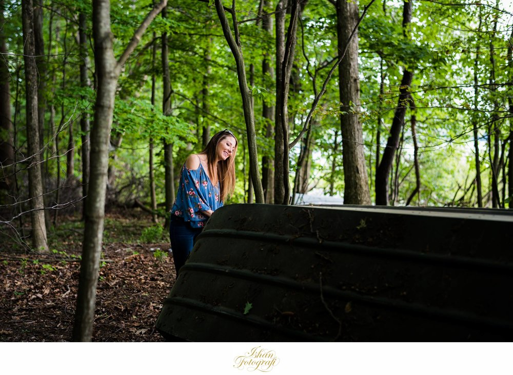westchester-county-engagement-photographer