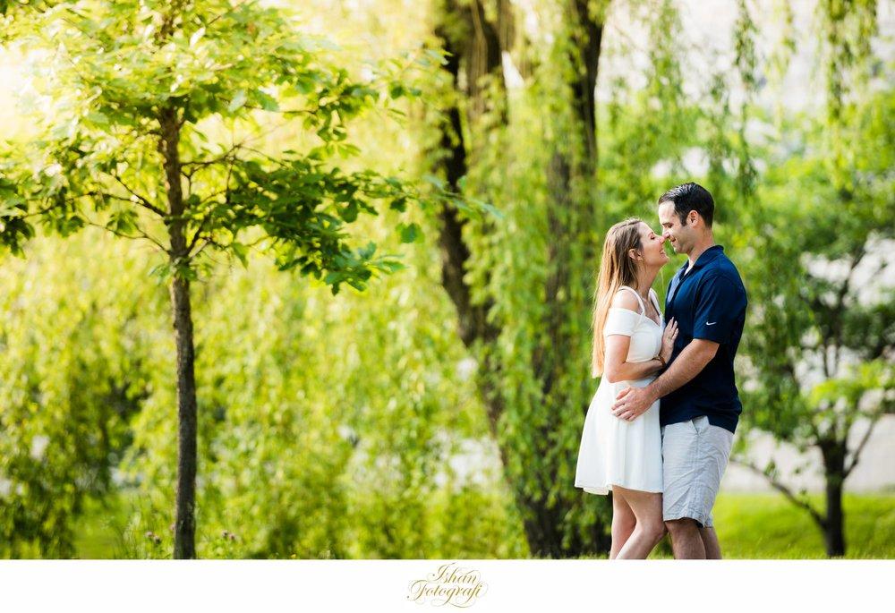 harrison-new-york-engagement-photographer