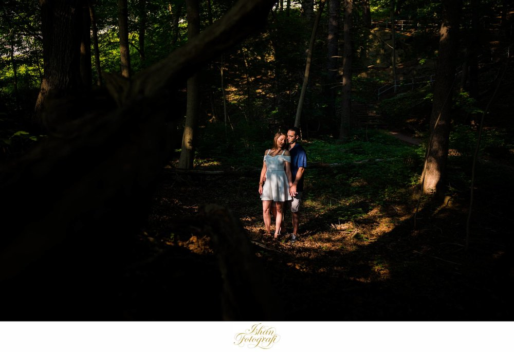 westchester-engagement-session