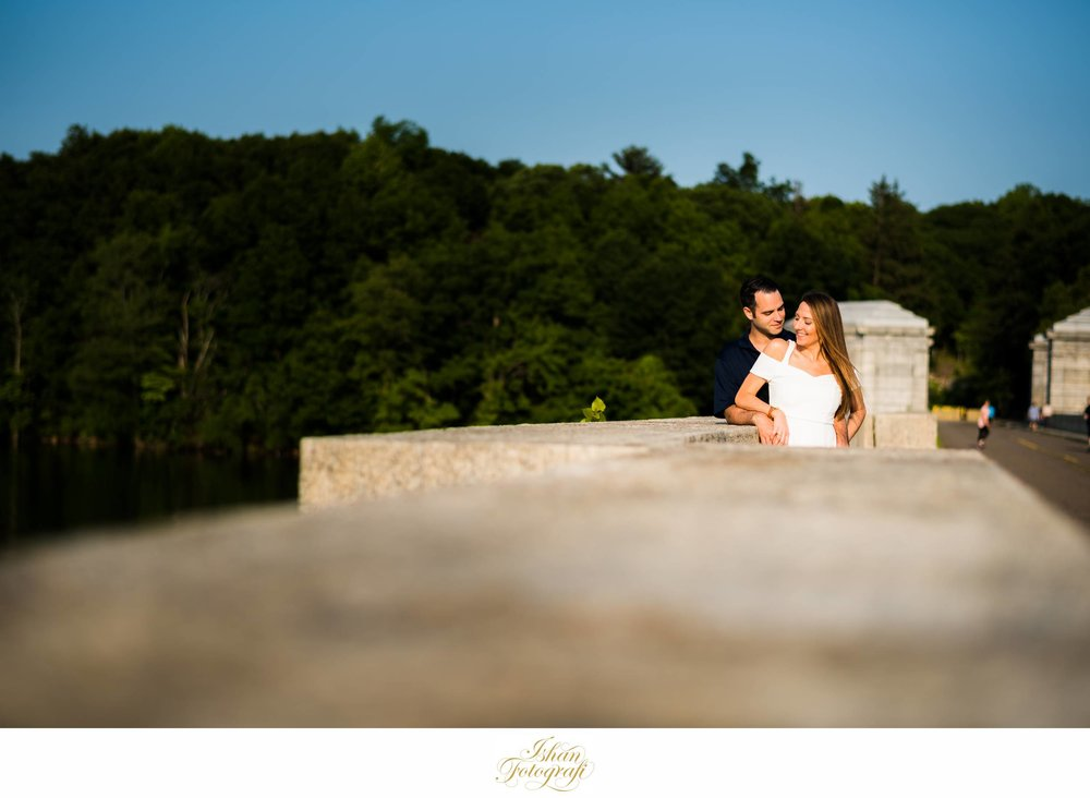 new-york-engagement-photography