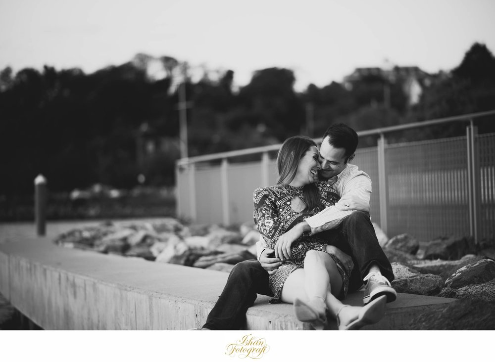 engagement-photographer-hudson-county-new-york