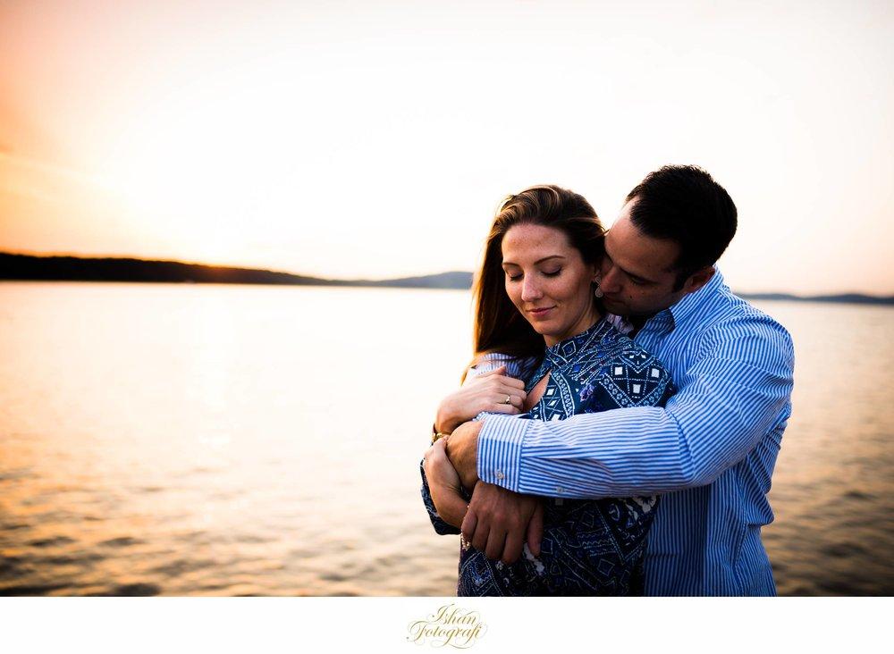 top-new-york-wedding-photographer