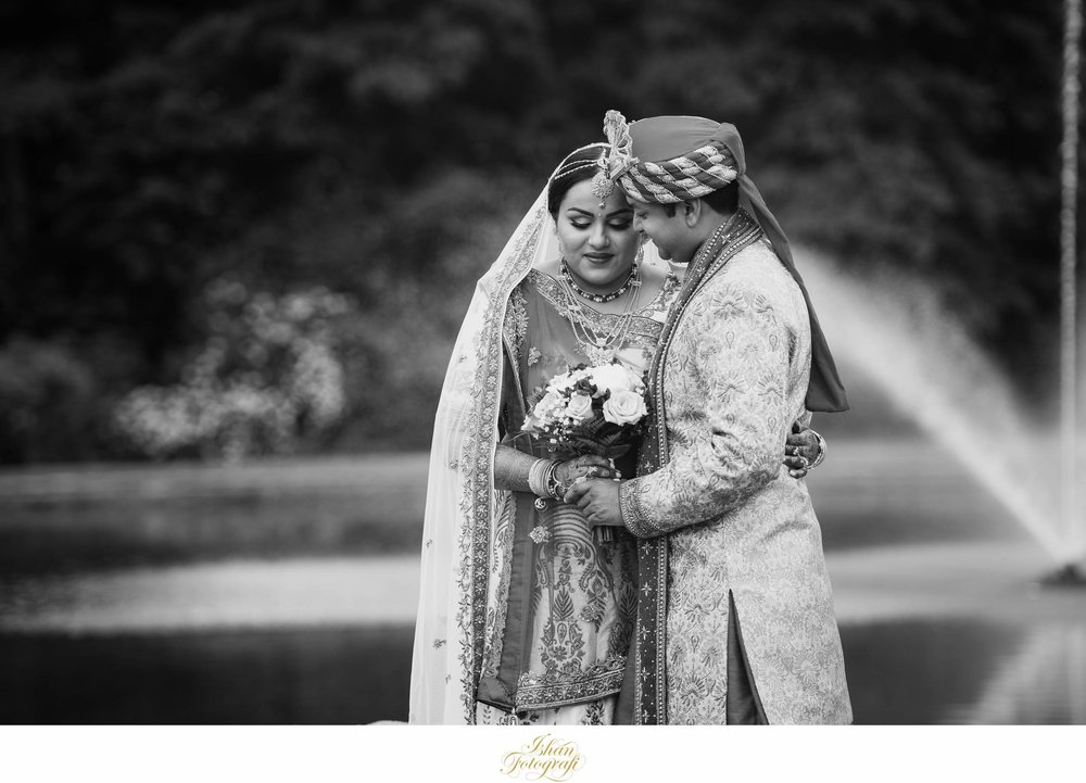 indian-weddings-aqua-turf-club