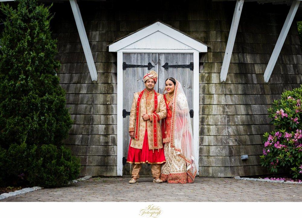 aqua-turf-club-indian-weddings