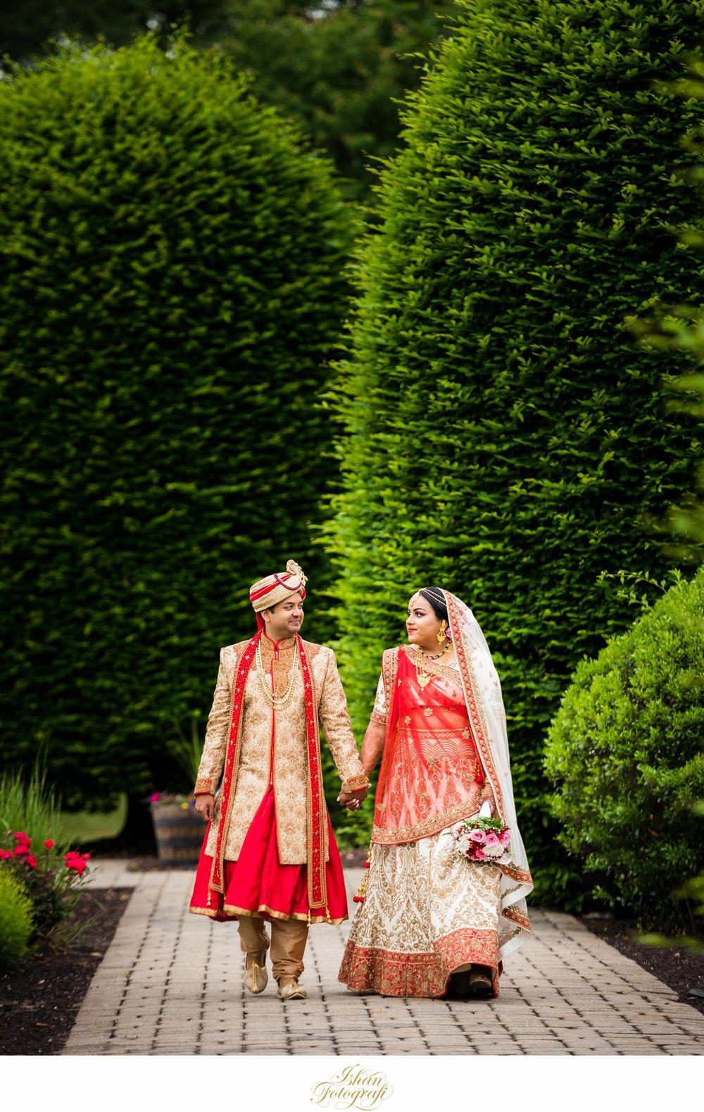 aqua-turf-club-ct-wedding-photos