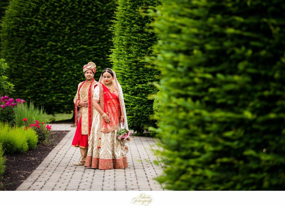 aqua-turf-club-wedding-photos